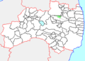 Map.Adachi-Town.Fukushima.PNG