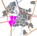 Map - NL - Breda - West.PNG