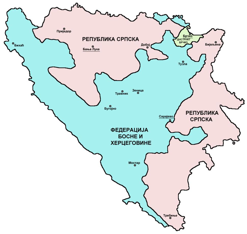 Map Bih entities cyr