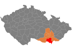 Map CZ - district Breclav.PNG