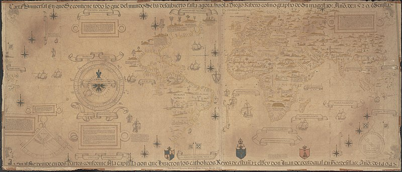 File:Map Diego Ribero 1529.jpg