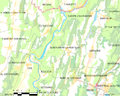 Map commune FR insee code 01410.png
