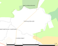 Map commune FR insee code 14706.png