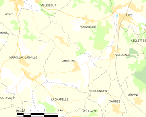 Map commune FR insee code 16008.png