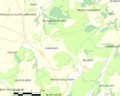 Map commune FR insee code 21142.png