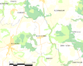 Map commune FR insee code 22271.png