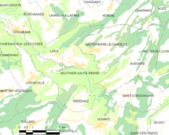 Map commune FR insee code 25415.png