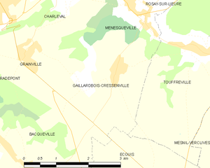 Map commune FR insee code 27274.png