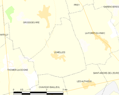 Map commune FR insee code 27360.png