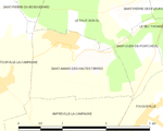 Map commune FR insee code 27506.png