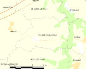 Map commune FR insee code 28285.png