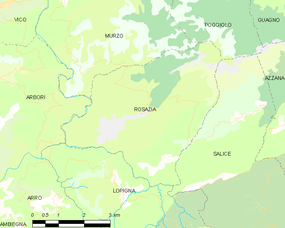 Map commune FR insee code 2A262.png