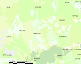 Map commune FR insee code 2B055.png