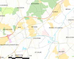 Map commune FR insee code 30344.png