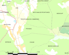 Map commune FR insee code 31199.png