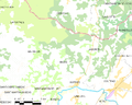 Map commune FR insee code 33034.png