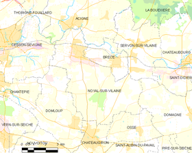 Map commune FR insee code 35207.png