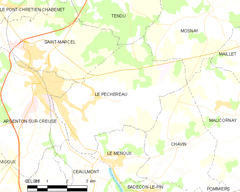 Map commune FR insee code 36154.png