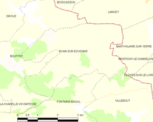 Map commune FR insee code 41196.png