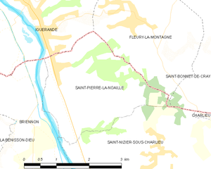 Map commune FR insee code 42273.png