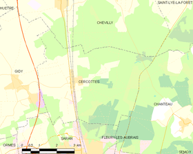 Map commune FR insee code 45062.png