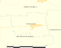 Map commune FR insee code 45086.png