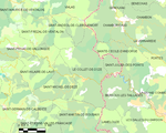 Map commune FR insee code 48051.png
