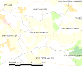 Map commune FR insee code 50447.png
