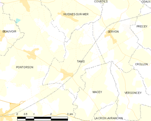 Map commune FR insee code 50589.png