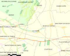 Map commune FR insee code 51147.png