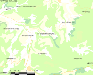Map commune FR insee code 52540.png