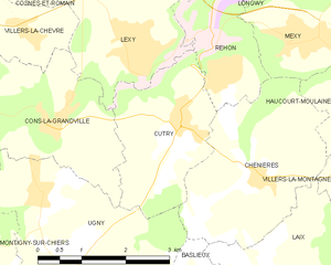 Map commune FR insee code 54151.png