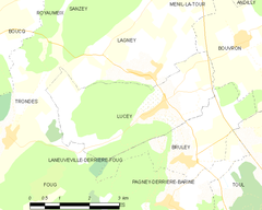Map commune FR insee code 54327.png