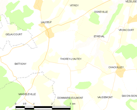 Map commune FR insee code 54522.png