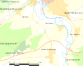Map commune FR insee code 55042.png