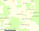 Map commune FR insee code 55335.png