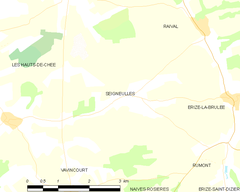 Map commune FR insee code 55479.png