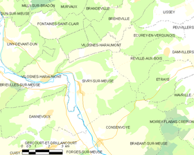 Map commune FR insee code 55490.png