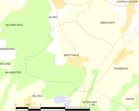 Map commune FR insee code 57110.png