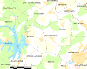 Map commune FR insee code 57304.png