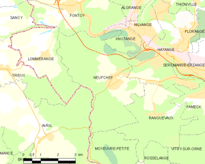Map commune FR insee code 57498.png
