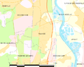 Map commune FR insee code 57663.png
