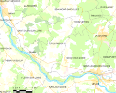 Map commune FR insee code 58105.png