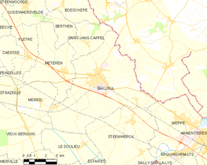 Map commune FR insee code 59043.png