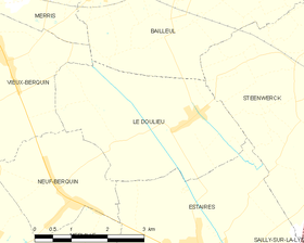 Map commune FR insee code 59180.png