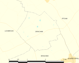 Map commune FR insee code 59182.png