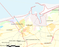 Map commune FR insee code 59273.png