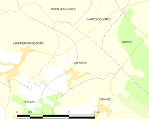 Map commune FR insee code 62191.png