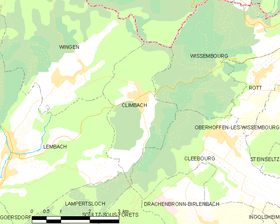 Map commune FR insee code 67075.png