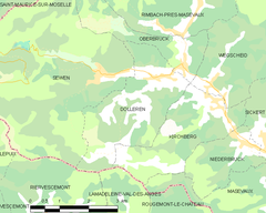Map commune FR insee code 68073.png